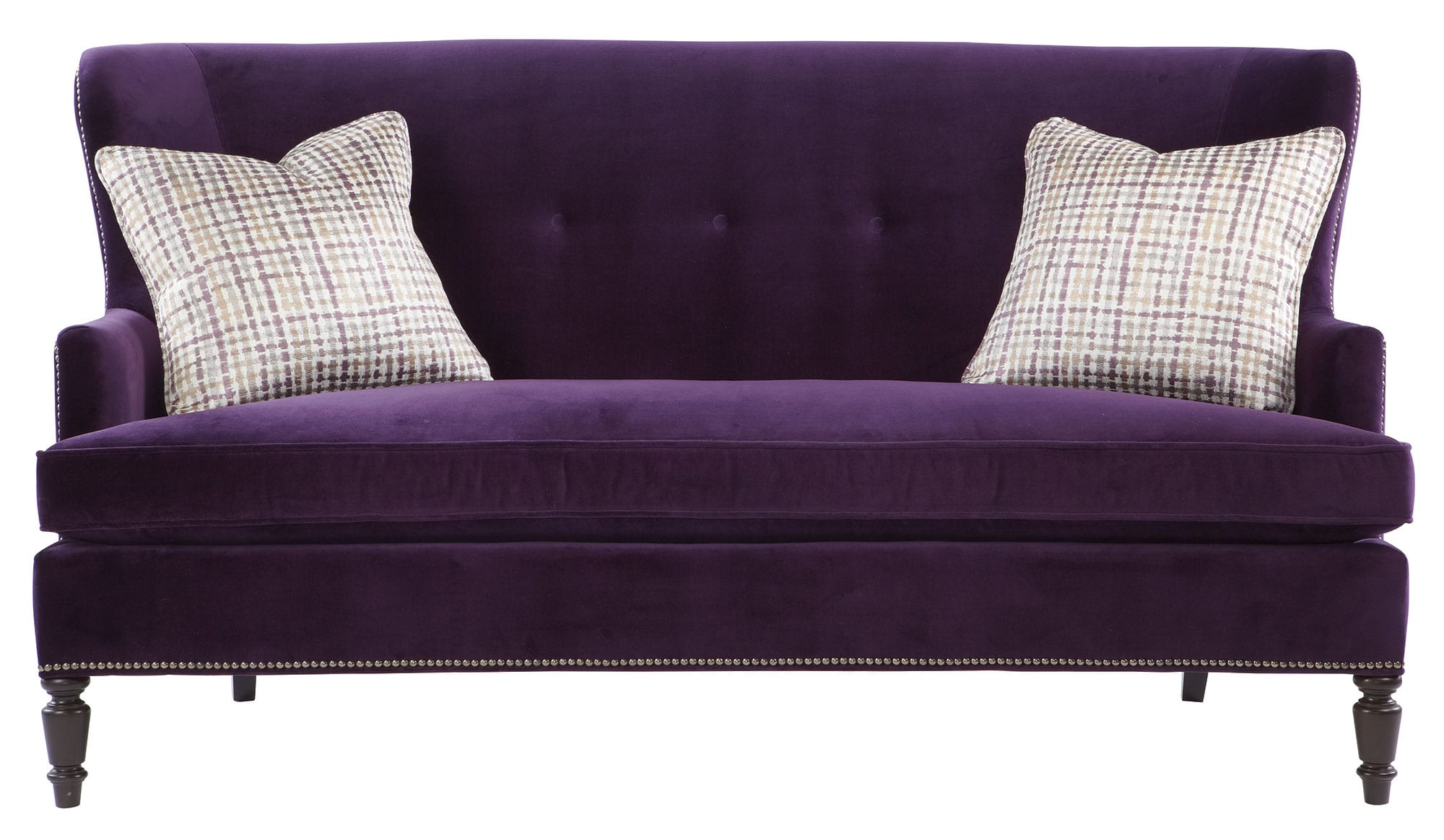 purple-couch.jpg