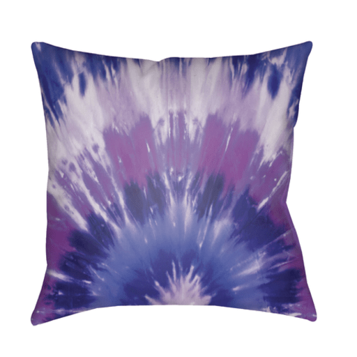 tie-dye-pillow.png