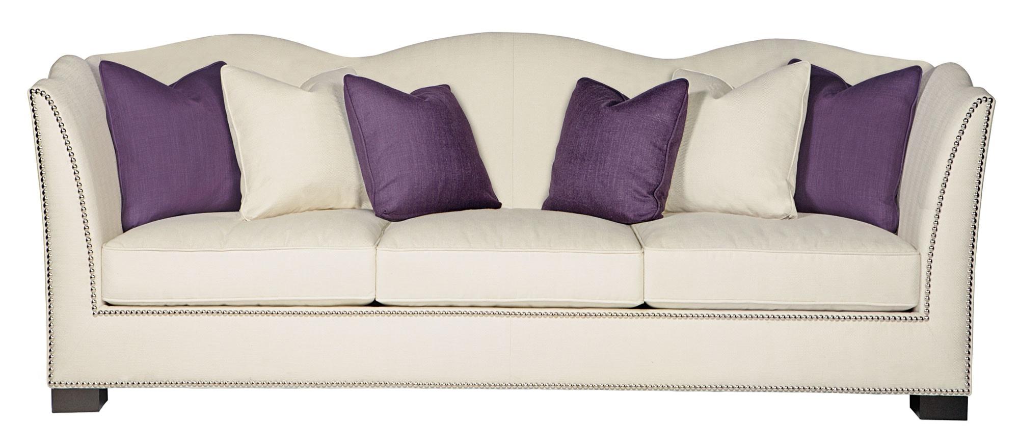 white-couch.jpg