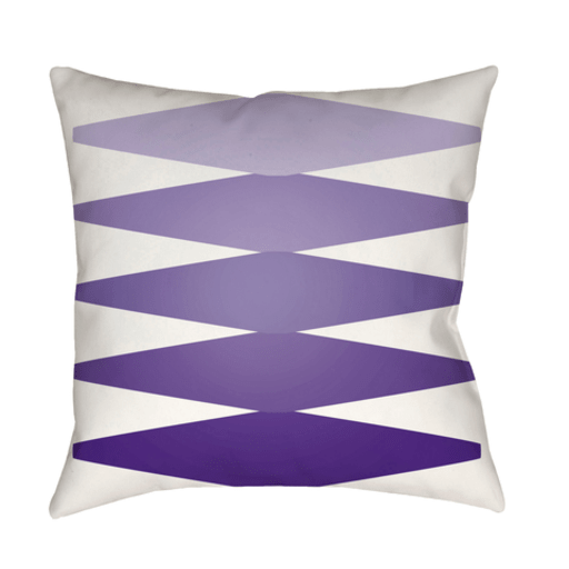 diamond-pattern-pillow.png