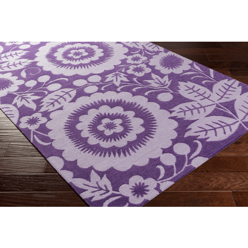 purple-rug.png
