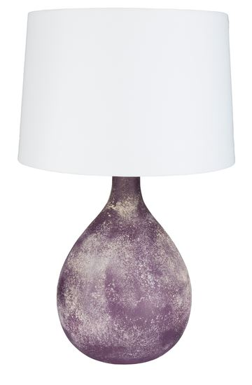 purple-lamp.JPG