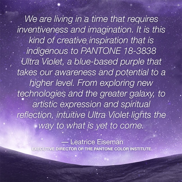 pantone-color-of-the-year-2018-ultra-violet-lee-eiseman-quote-min.jpg
