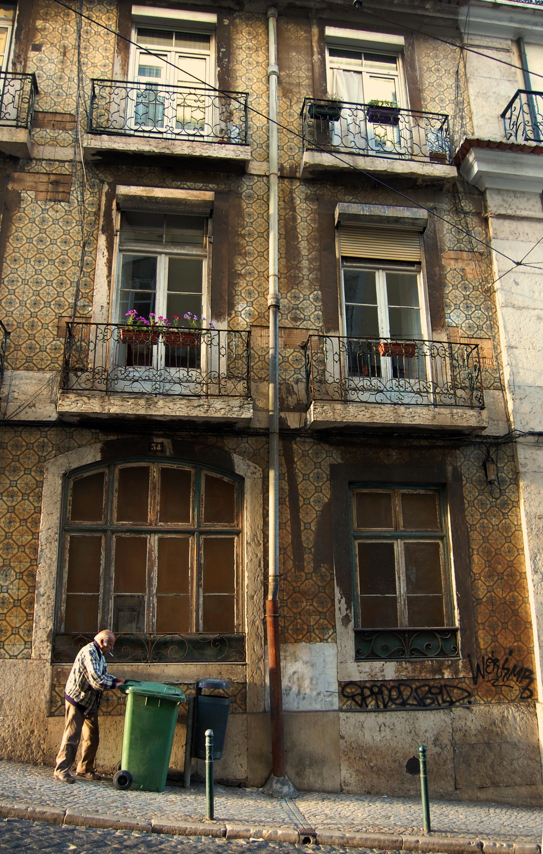 Lisboa5.jpg