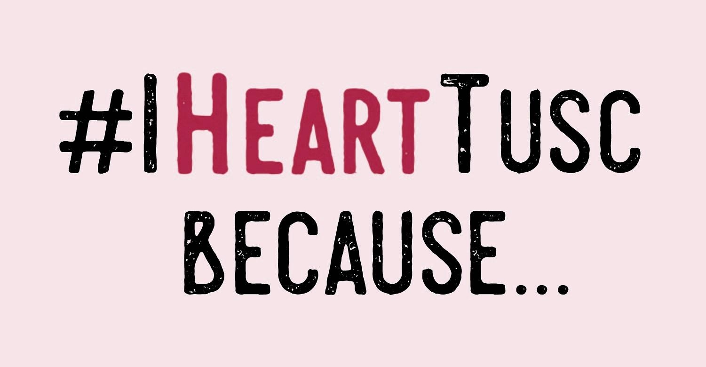 I heart because.jpg