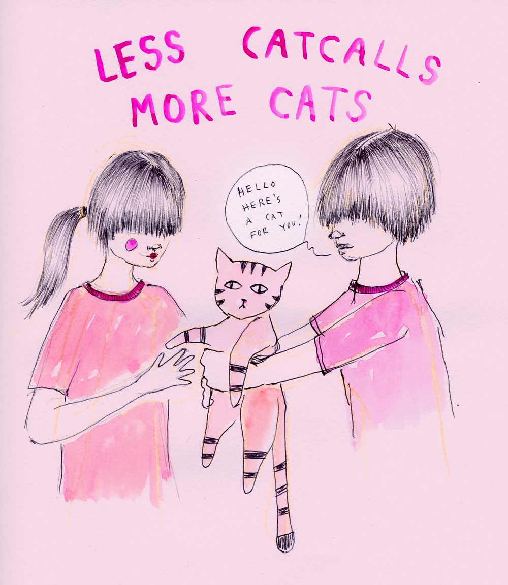 catcalls014.jpg