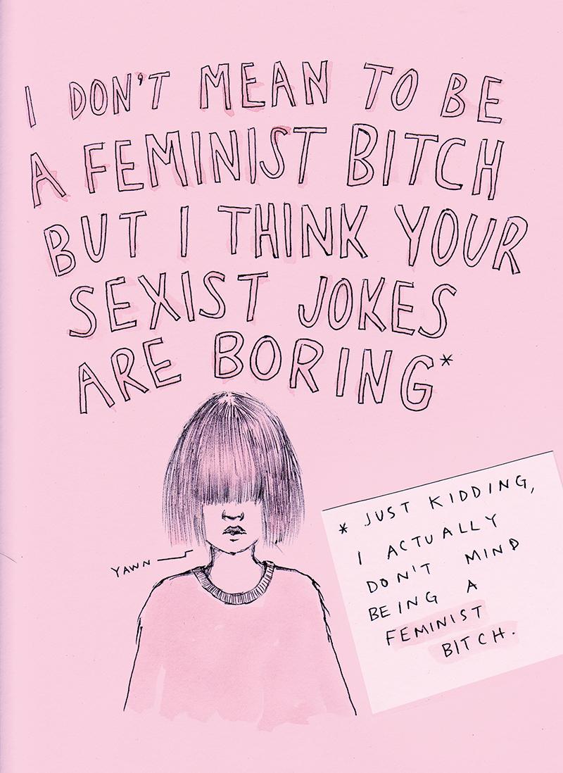feminist-bitch.jpg