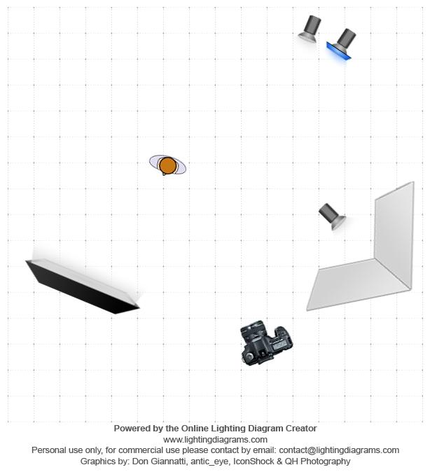 lighting-diagram-1433387767.png
