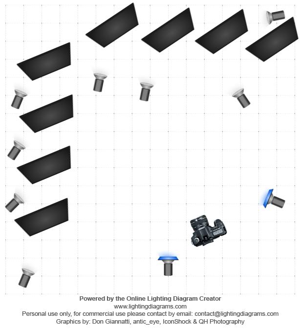 lighting-diagram-1433388587.png