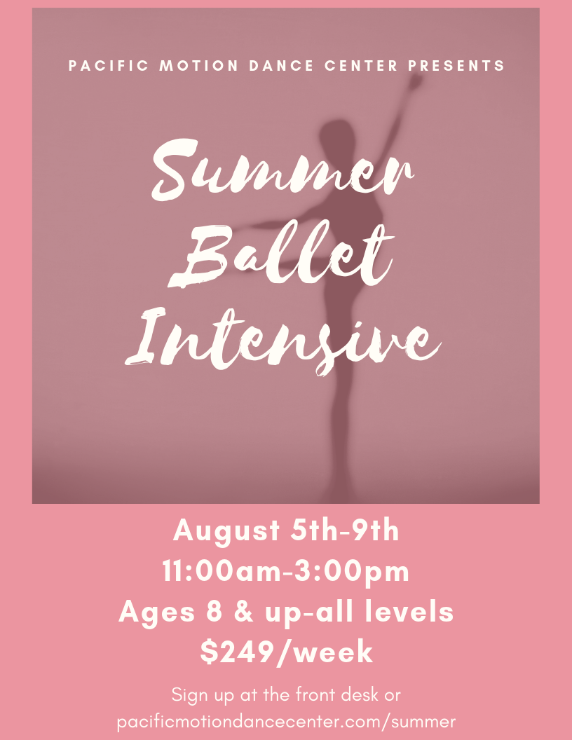 Summer Ballet Intensive .png