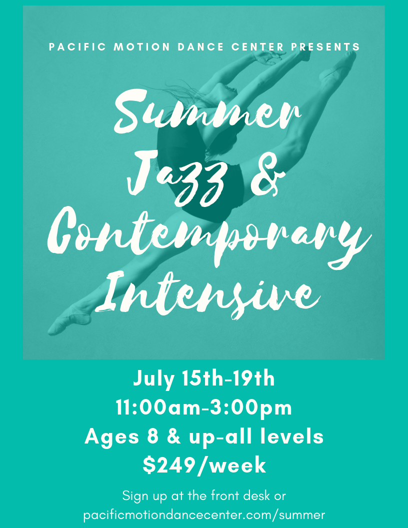 Jazz_Contemporary Intensive .png
