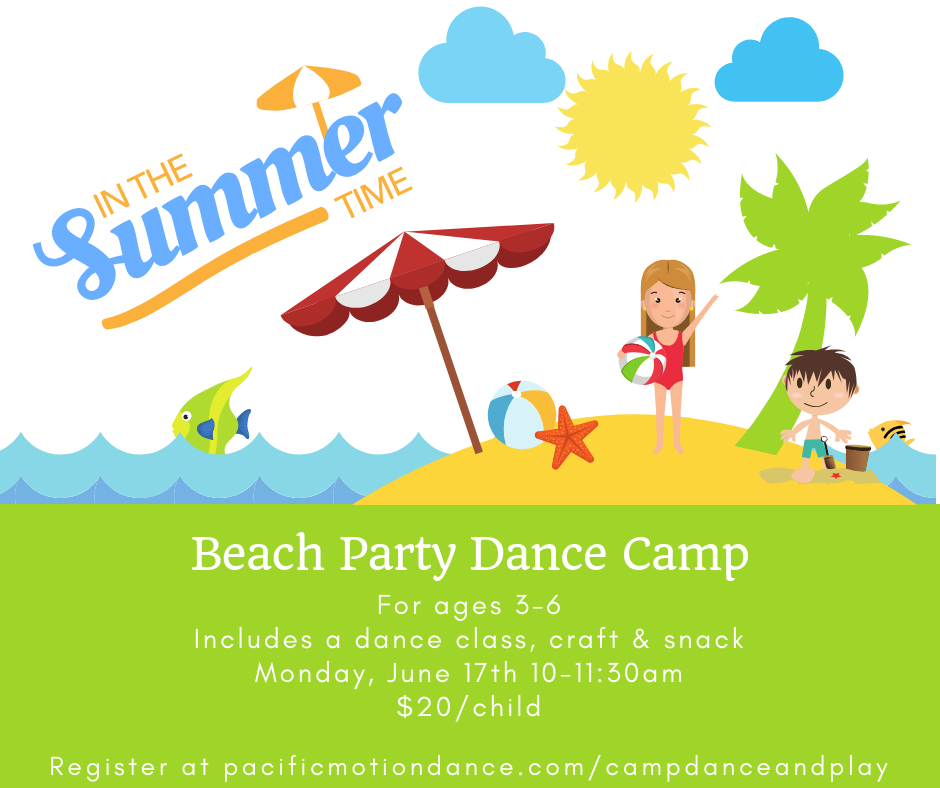 Beach Party Dance Camp.png