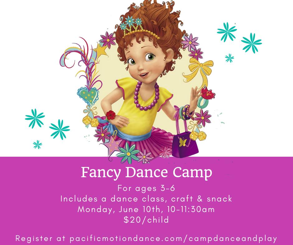 Fancy Dance Camp.png