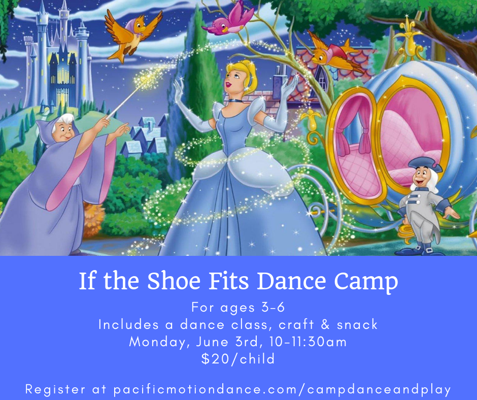 If the Shoe Fits Dance Camp-1.png