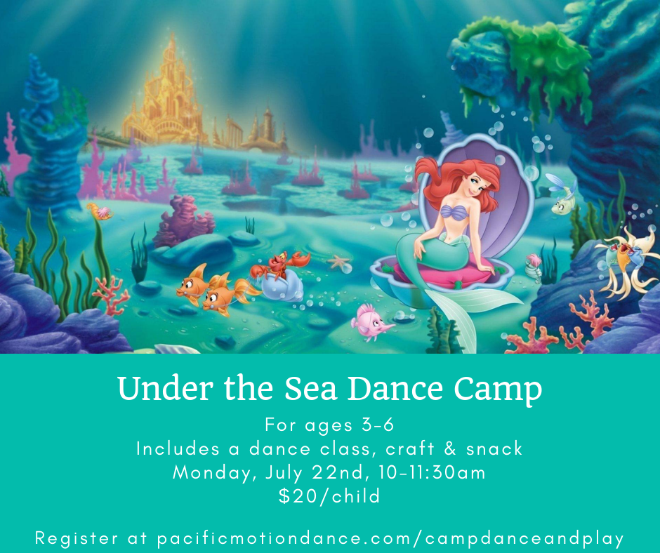 Under the Sea  Camp.png