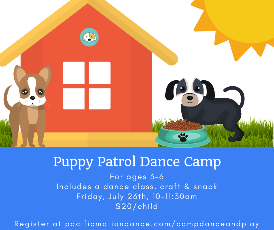 Puppy Patrol  Camp.png