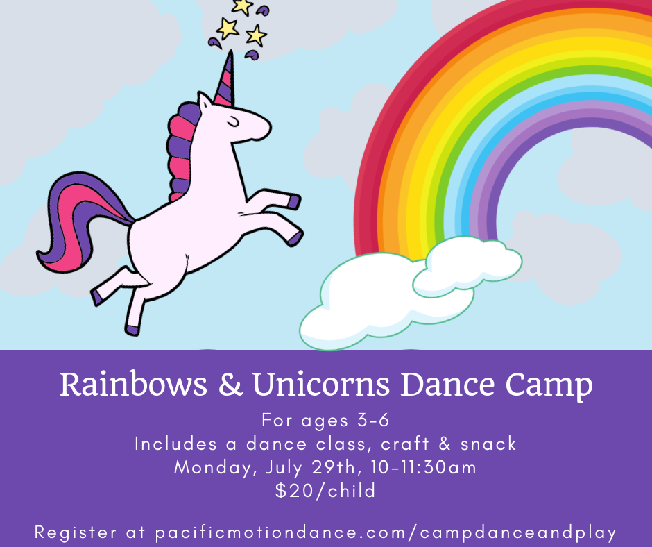 Rainbows & Unicorns Camp.png