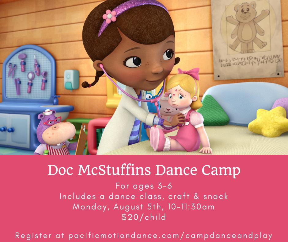 Doc McStuffins Camp.png