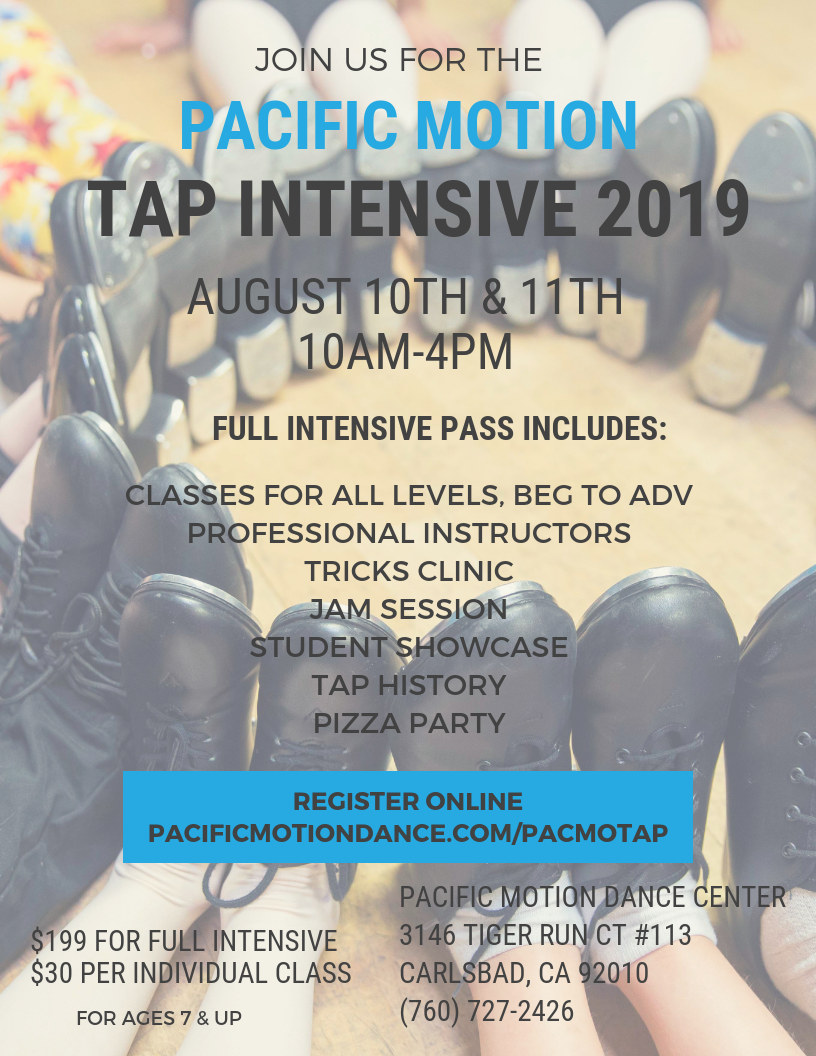 Copy of PacMo Tap Intensive 2019.png