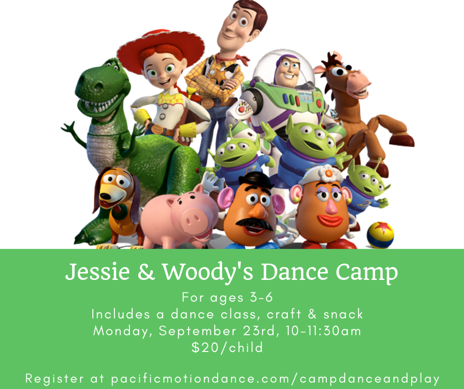 Jessie & Woody's Dance Camp.png
