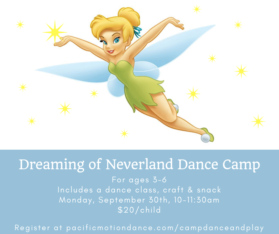 Neverland Dance Camp.png