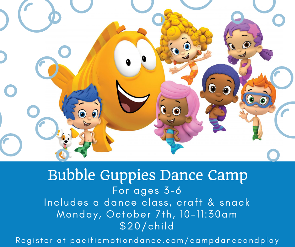 Bubble Guppies Camp.png