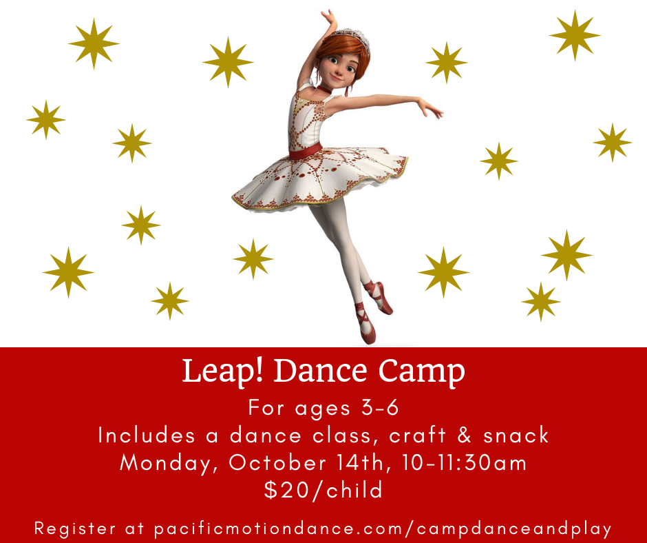 Leap Dance Camp.png