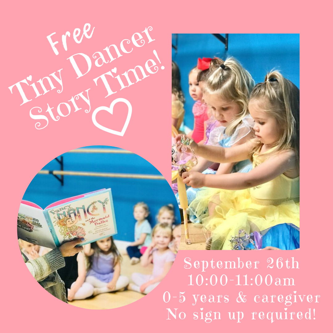Tiny Dancer Story Time Insta Post!(2).png