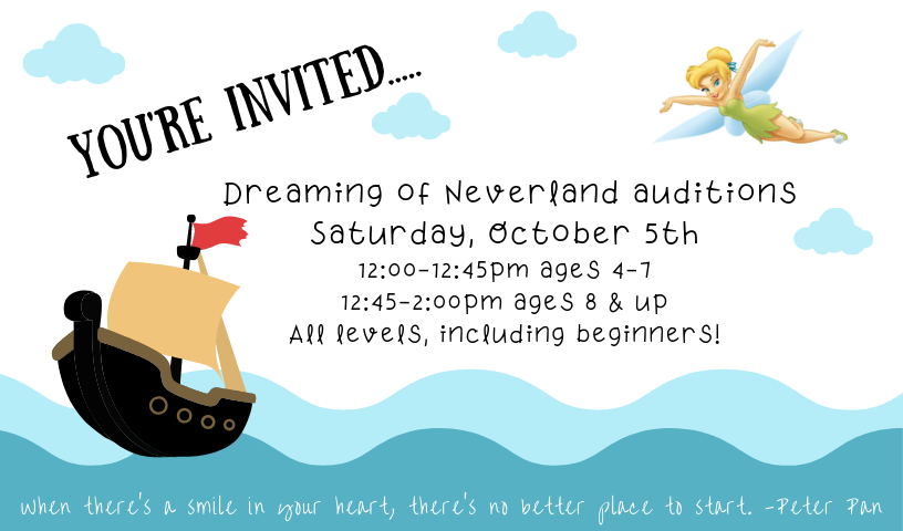 Neverland Invite.png