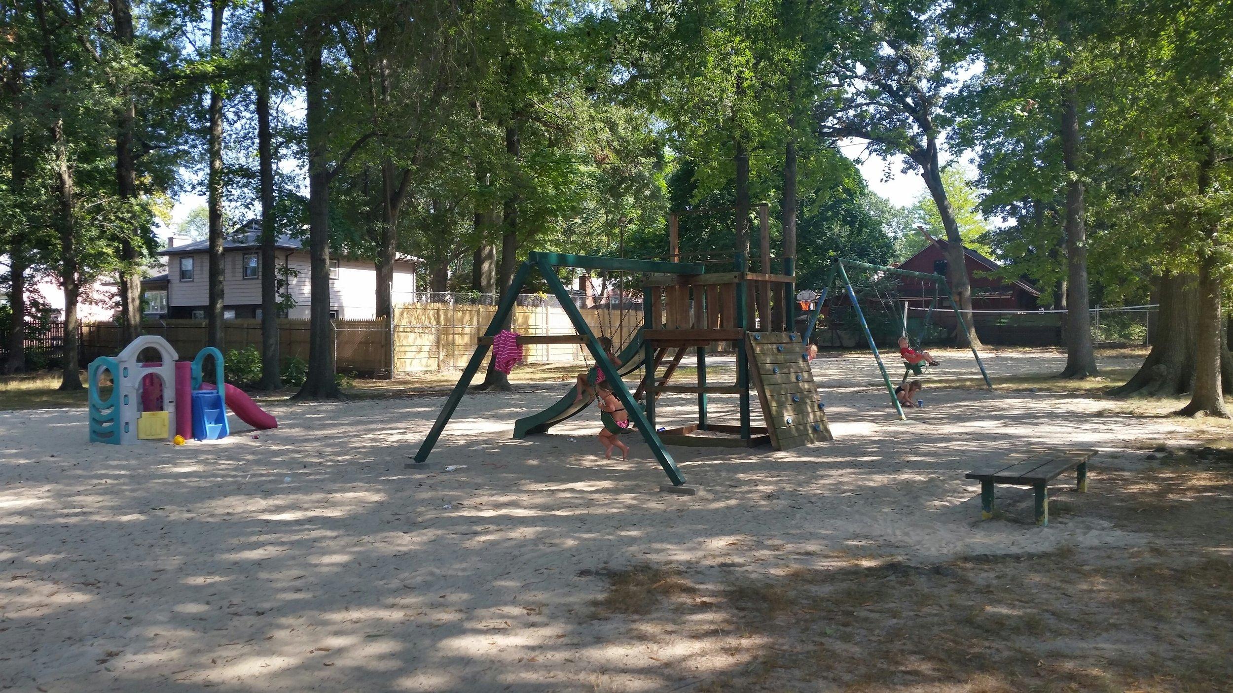 TTSC Playground.jpg