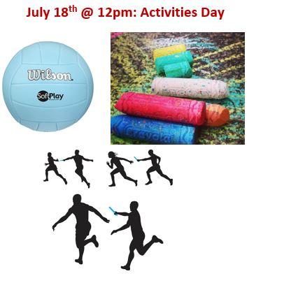 Activitied Day 7-18.JPG
