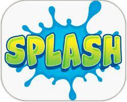 Splash Party Image.JPG