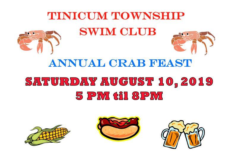 Crab Feast 2019.JPG