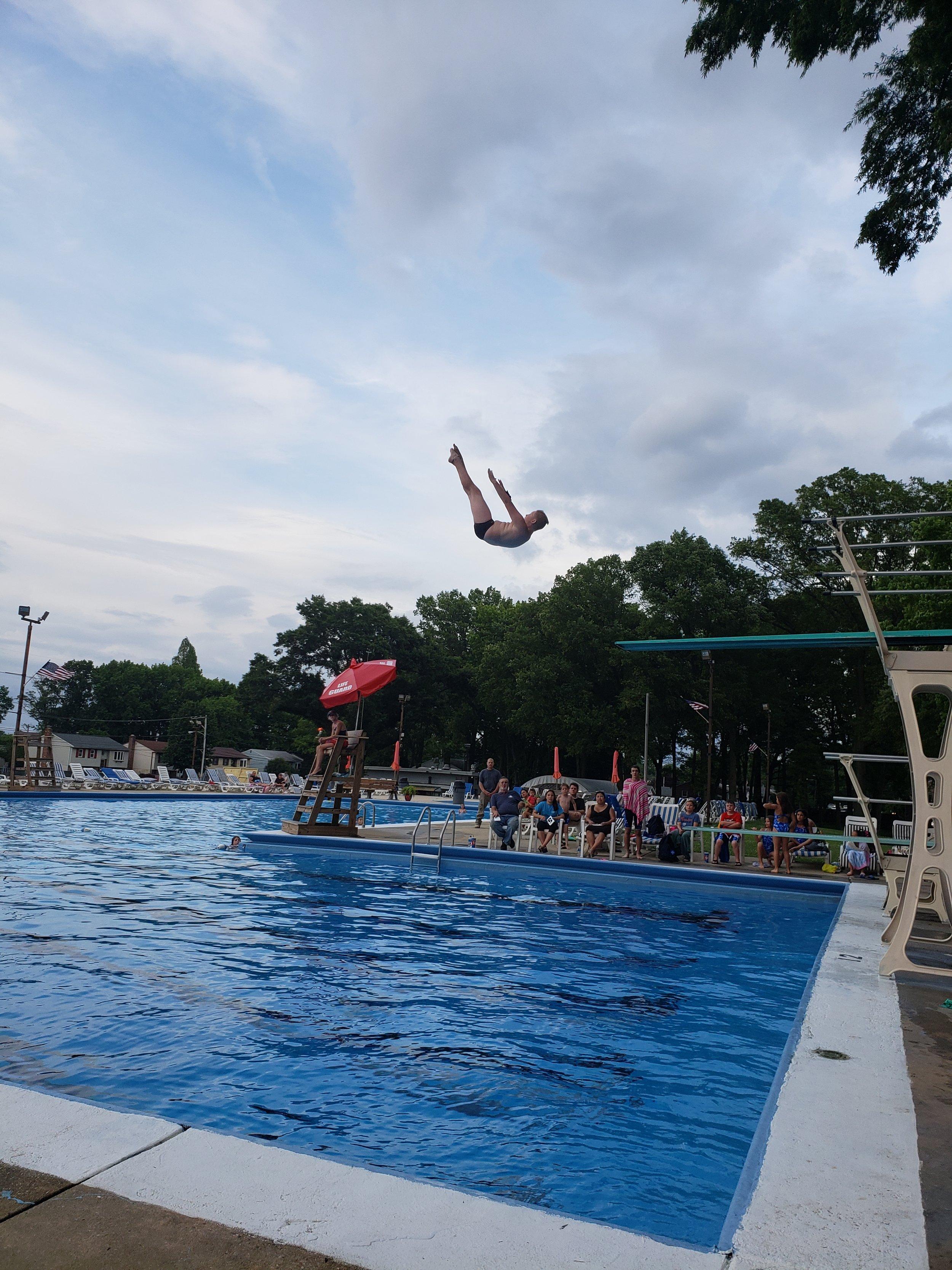 TTSC Diving Pic 2.jpg