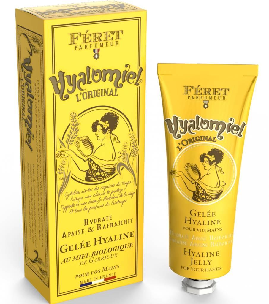 Skins Cosmetics 50ml €12. Bloom Perfumery 50ml £9.50