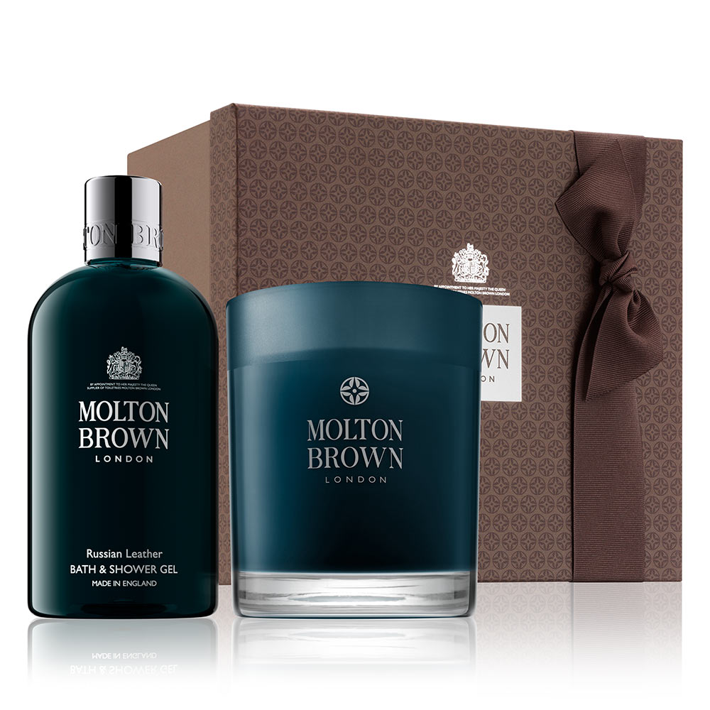 Molton-Brown-Russian-Leather-Bath-Candle-Gift-Set_WBB311_XL.jpg