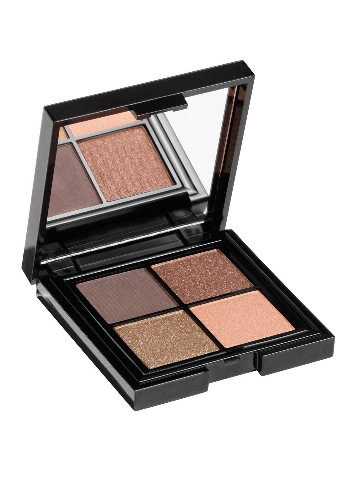 Bisou Marron Eyeshadow Palette & Other Stories_preview.jpeg