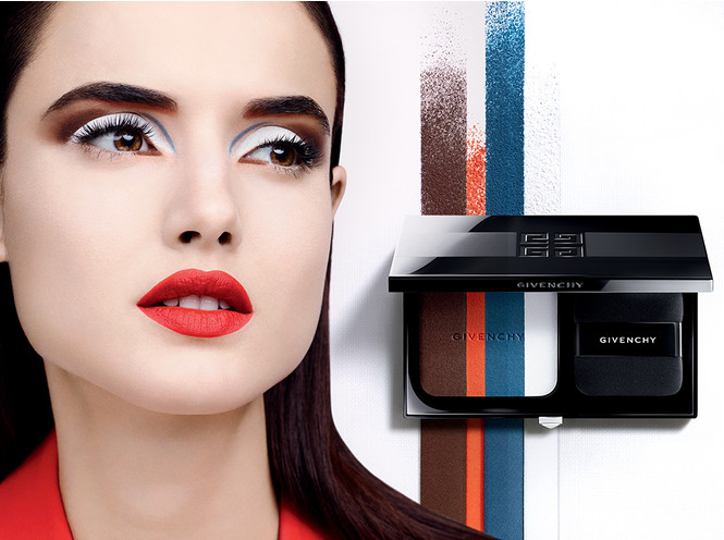 Givenchy Couture Atelier Palette.jpg