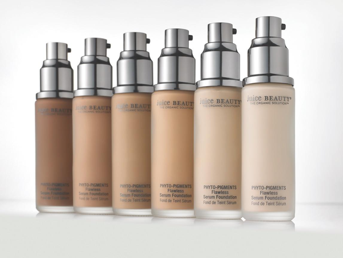 Juice Beauty_Flawless Serum Foundation Series-CMYK.jpeg