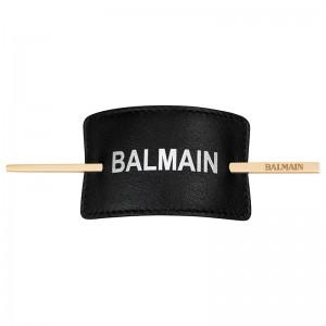 balmainhair_accessories_hairbarette_black_with_logo_2018.jpg