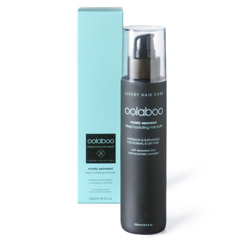 oolaboo_moisty_seaweed_deep_hydrating_hair_bath_250ml.jpg