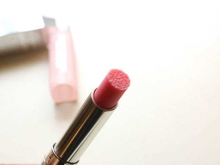 Dior-Addict-Lip-Sugar-Scrub-Review.jpg