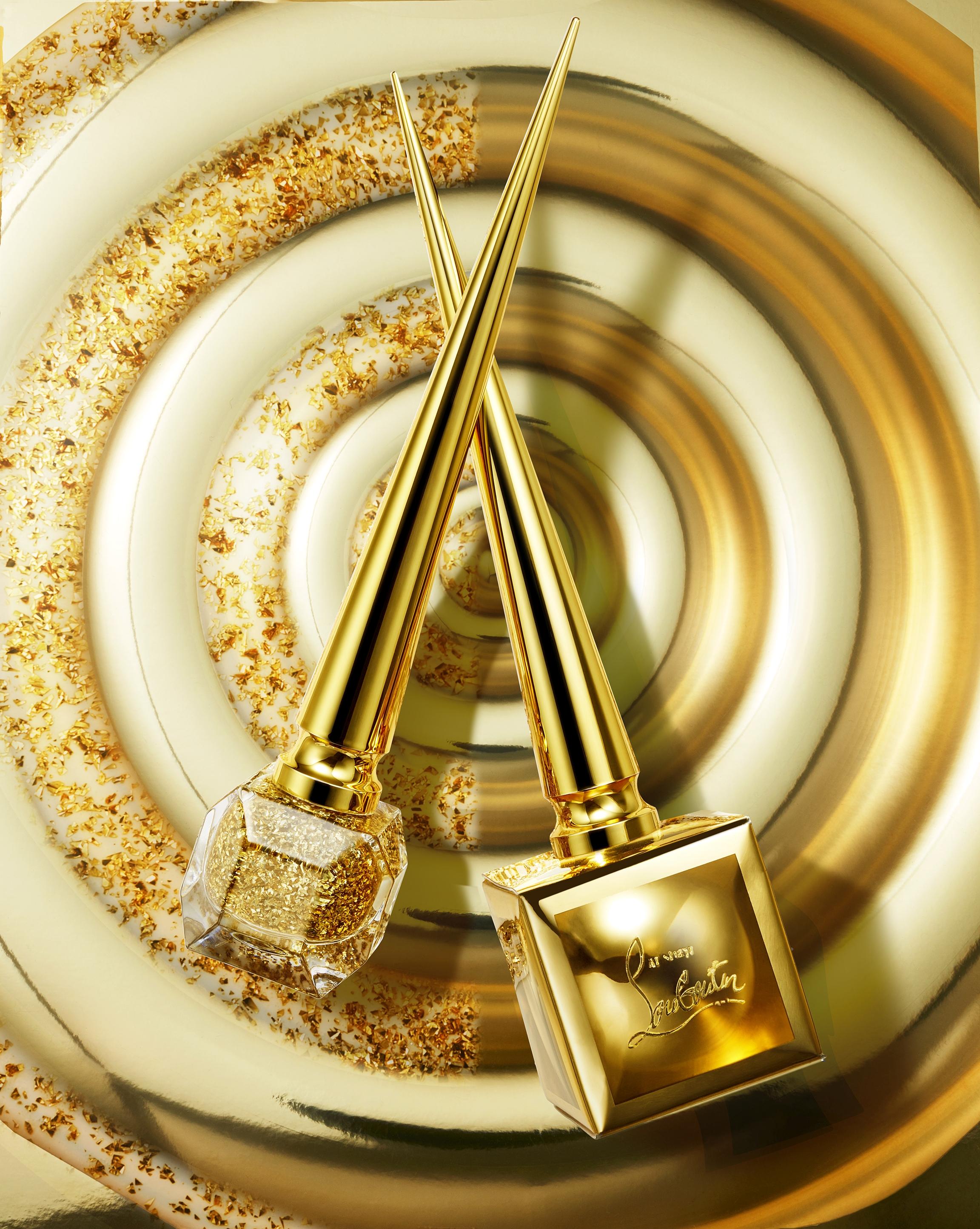 Goldomania nail colour.jpg