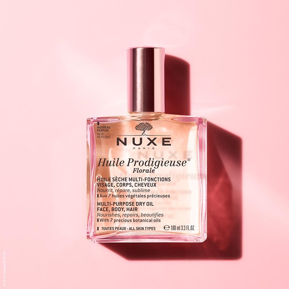 NUXE-FR-Hu (002).jpg