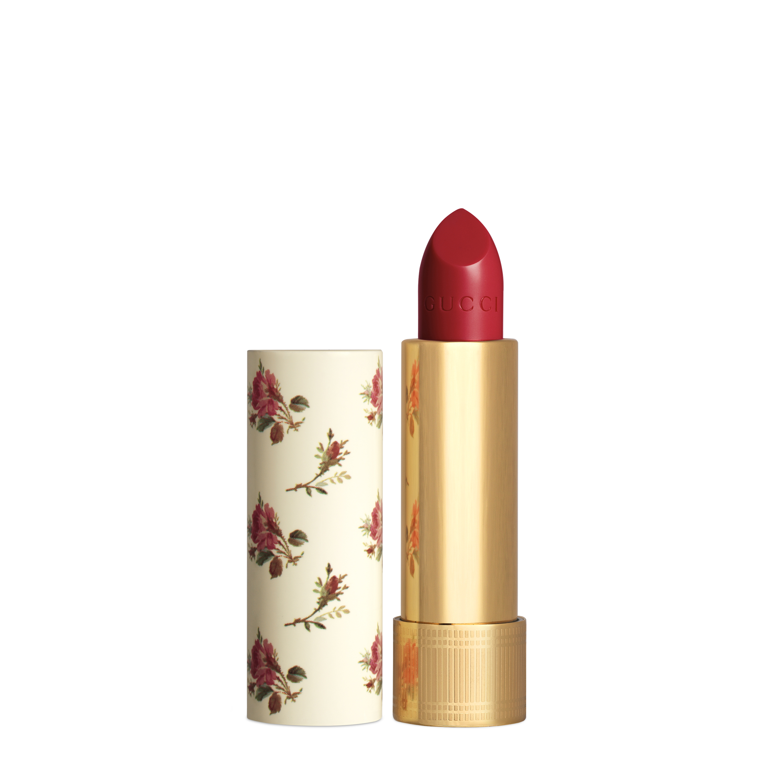 Gucci_Sheer-25-Goldie-Red-_Courtesy-of-Gucci.jpg