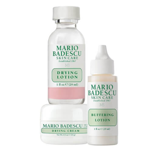lotionmario-badescu-acne-producten.jpg