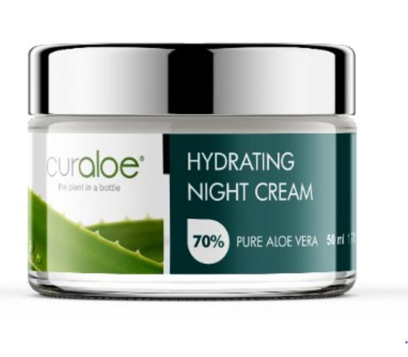 curaloe-curaloe-hydrating-night-cream.jpg
