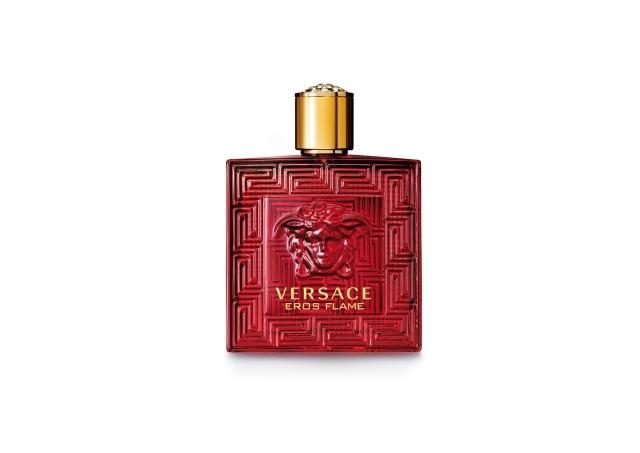 Versace Eros Flame parfum.jpg