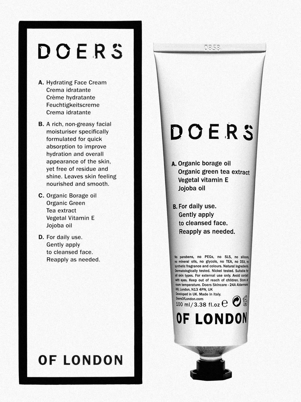Doers1.jpg