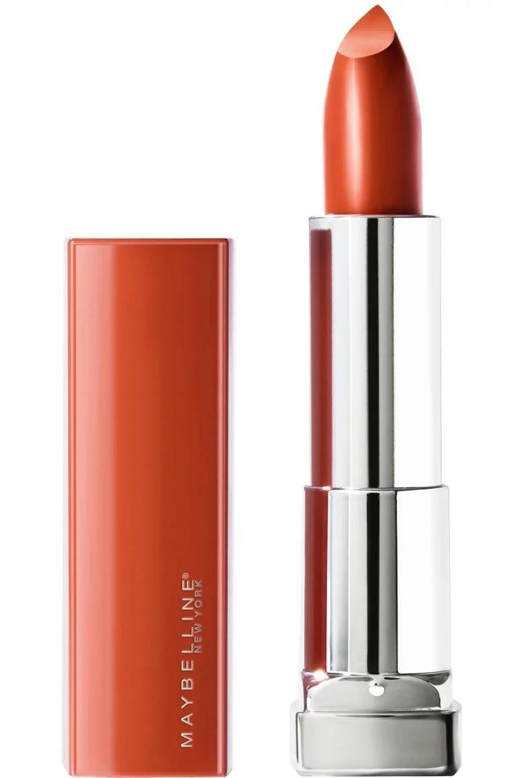maybelline-lipstick-color1.jpg